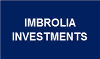 imbrolia investments